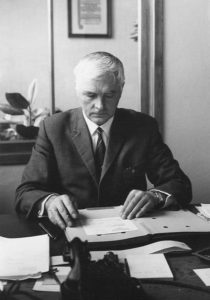 Company-founder-Heinrich-Schaffer