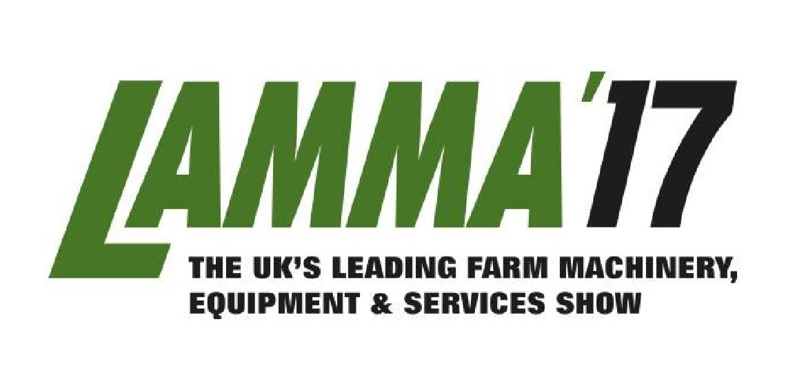 Schäffer Shows That Size Matters At LAMMA
